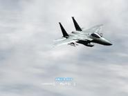 AFD2 F-15SMTD Player (5)
