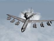 Shuttle Carrier Aircraft (3)