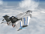 AFD2 A-JAX Player (3)