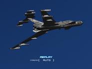 AFD2 Su-23U Player (4)