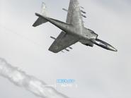 AFD2 AV-8B Player (5)