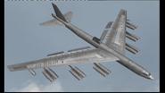 R-522