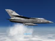 AFD2 TornadoF3 Player (3)