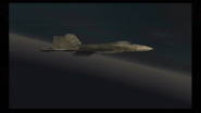 I-2000 lacks emblem