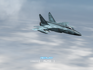 AFD2 MiG-31BM Player (5)