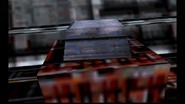 Gun Pod (TTIF)
