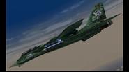 F-14D Enemy AFD 3 (emblem)