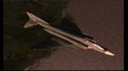 F-4S Enemy AFD Storm