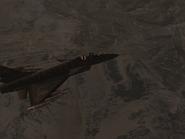 AFD2 Lavi Enemy (2)
