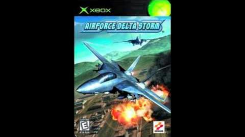 Airforce_Delta_Storm_-_Battle_of_Castalia_Sea