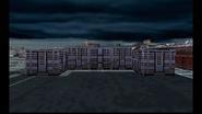 Facility (TIF 1)