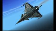 Rafale Enemy AFD 1