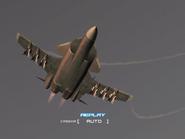 AFD2 Su-47 Player (5)