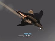 AFD2 YF-26ER Player (5)