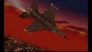 F-16 Enemy AFD 1