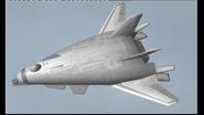 XR-303 (1)