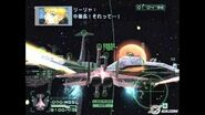 Airforce Delta Strike Soundtrack Twinbee Theme 1