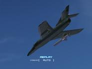 AFD2 SEtendard Player (6)
