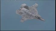 I-2000 Enemy AFD Storm (Alt)