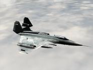 AFD2 A-4V Player