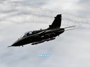 AFD2 TornadoIDS Player (6)
