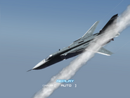 AFD2 Su-24M Player (6)