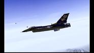 F-16 Enemy AFD 2 (emblem)