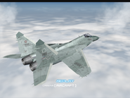 AFD2 MiG-29 Player (2)