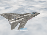 AFD2 TornadoIDS Player (2)