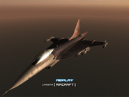 AFD2 KFX-2 Player