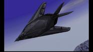 F-117 Enemy AFD 1