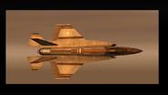 FA-35B EDAF 2