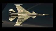 S-55 Enemy AFDS