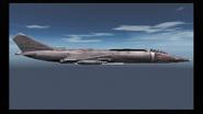 Yak-38 emblem