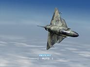 AFD2 JA-37 Player (4)