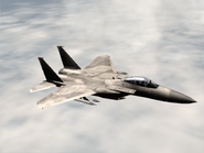 AFD2 F-15C Player