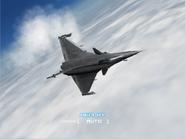 AFD2 RafaleC Player (5)