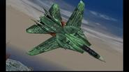 F-14D Enemy AFD 3