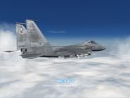 AFD2 F-15E Player (2)