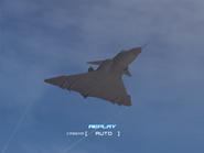 AFD2 Kfir Player (3)