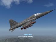 AFD2 F-5E Player (3)