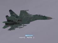 AFD2 Su-30MKI Player (5)