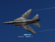 AFD2 MiG-27 Player (4)