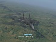 AFD2 F-15E Player (4)