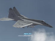 AFD2 MiG-33 Player (5)