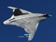 AFD2 YF-26ER Player (3)