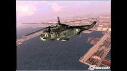 Airforce_Delta_Strike_Soundtrack_Kotor_Stronghold