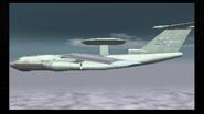 A-50 8th EAD emblem