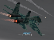 AFD2 Su-30MKI Player (3)
