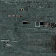 EDAF B-1B Texture 1